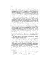 giornale/SBL0509897/1929/unico/00000040