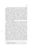 giornale/SBL0509897/1929/unico/00000041