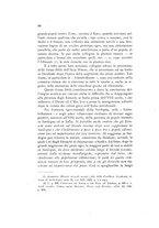 giornale/SBL0509897/1929/unico/00000042
