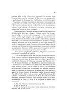 giornale/SBL0509897/1929/unico/00000043
