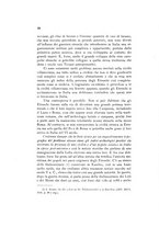 giornale/SBL0509897/1929/unico/00000044