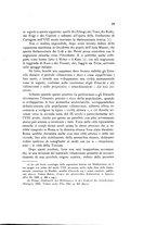 giornale/SBL0509897/1929/unico/00000045