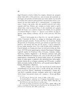 giornale/SBL0509897/1929/unico/00000046