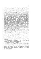 giornale/SBL0509897/1929/unico/00000061