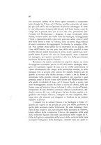giornale/SBL0509897/1929/unico/00000064