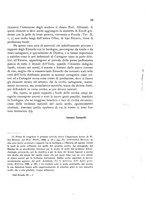 giornale/SBL0509897/1929/unico/00000065