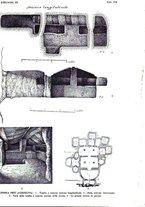 giornale/SBL0509897/1929/unico/00000067