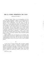 giornale/SBL0509897/1929/unico/00000075