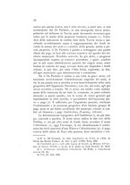 giornale/SBL0509897/1929/unico/00000076