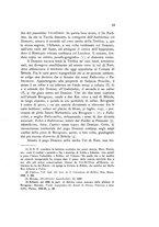giornale/SBL0509897/1929/unico/00000077