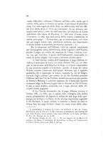 giornale/SBL0509897/1929/unico/00000078