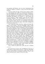 giornale/SBL0509897/1929/unico/00000079