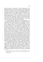 giornale/SBL0509897/1929/unico/00000121