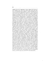 giornale/SBL0509897/1929/unico/00000122