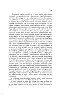 giornale/SBL0509897/1929/unico/00000123