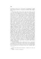 giornale/SBL0509897/1929/unico/00000124