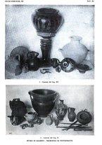 giornale/SBL0509897/1929/unico/00000127