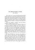 giornale/SBL0509897/1929/unico/00000131