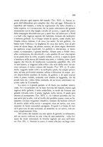 giornale/SBL0509897/1929/unico/00000133
