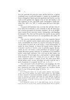 giornale/SBL0509897/1929/unico/00000134