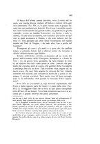 giornale/SBL0509897/1929/unico/00000135