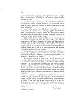 giornale/SBL0509897/1929/unico/00000138