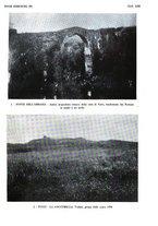 giornale/SBL0509897/1929/unico/00000139