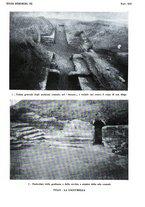 giornale/SBL0509897/1929/unico/00000141