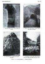 giornale/SBL0509897/1929/unico/00000143
