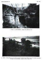 giornale/SBL0509897/1929/unico/00000145