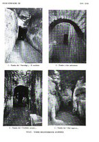 giornale/SBL0509897/1929/unico/00000147