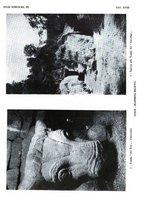 giornale/SBL0509897/1929/unico/00000149