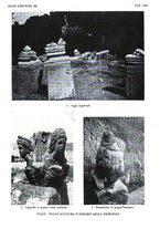 giornale/SBL0509897/1929/unico/00000155