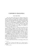 giornale/SBL0509897/1929/unico/00000157