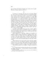 giornale/SBL0509897/1929/unico/00000158