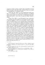 giornale/SBL0509897/1929/unico/00000159