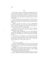 giornale/SBL0509897/1929/unico/00000160