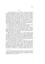 giornale/SBL0509897/1929/unico/00000161