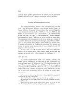 giornale/SBL0509897/1929/unico/00000162