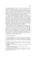 giornale/SBL0509897/1929/unico/00000163