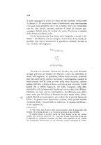 giornale/SBL0509897/1929/unico/00000164