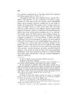 giornale/SBL0509897/1929/unico/00000166