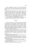 giornale/SBL0509897/1929/unico/00000167
