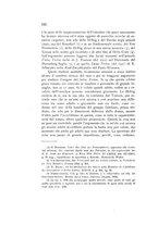 giornale/SBL0509897/1929/unico/00000168