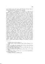 giornale/SBL0509897/1929/unico/00000169