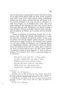 giornale/SBL0509897/1929/unico/00000171