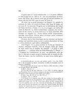 giornale/SBL0509897/1929/unico/00000172