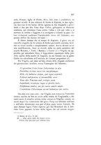 giornale/SBL0509897/1929/unico/00000173