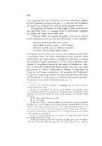 giornale/SBL0509897/1929/unico/00000174