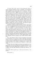 giornale/SBL0509897/1929/unico/00000175